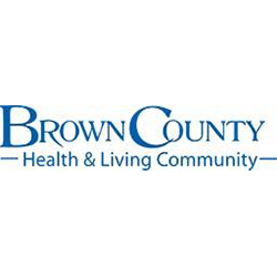 Brown County Health and Living