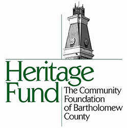 Heritage Fund of Bartholomew County