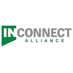 INConnect Alliance
