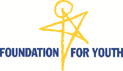 Foundation For Youth