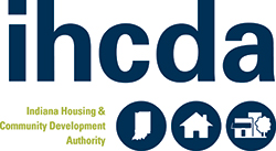 Indiana Housing and Community Development