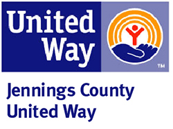 Jennings County United Way