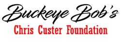 Custer Foundation