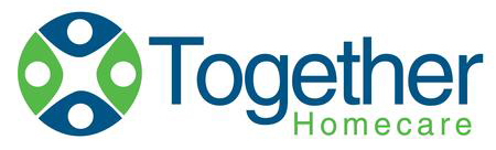 Together Homecare